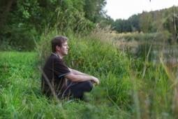La solitude : un bonheur à vivre   Bien-Être, Santé et Energie   Scoop.it