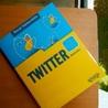 A cerca de Twitter