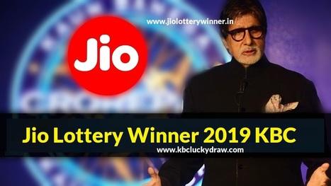 DU Lucky Draw Winner 2018 UAE | Check du Lotter