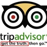 Tripadvisor untrust reviews