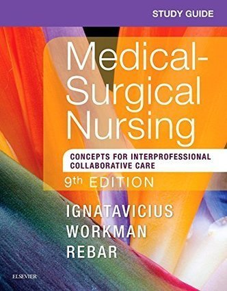 Study guide for medical surgical nursing asses study guide for medical surgical nursing assessment and management of clinical problems 9e study 12 fandeluxe Gallery