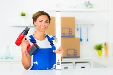 Top 5 des travaux à réaliser chez soi à la rentrée ! | Ma maison au quotidien | Scoop.it