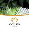 Natura Brasil et moi