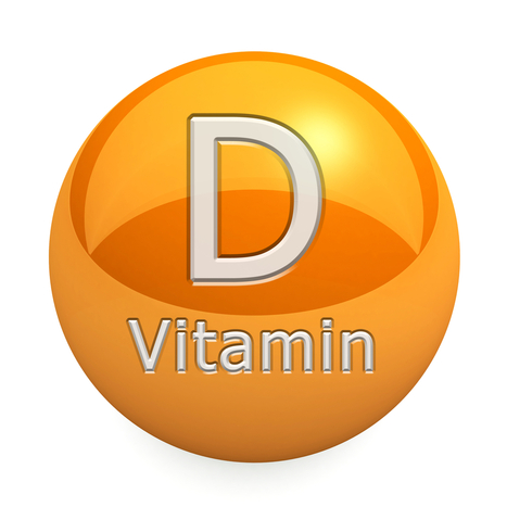 Vitamin D May Slow Multiple Sclerosis, Study Suggests | Nutrition Dos and Don'ts | Scoop.it