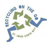 University City, MO - Official Website | Earth Day Events in Saint Louis | Scoop.it
