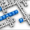 Social Media Marketing Industrial Manufacturing