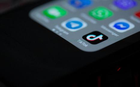 TikTok : une grosse faille de sécurité a exposé les données et numéros de téléphone des utilisateurs ...