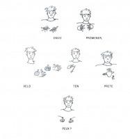 Langue des signes française versus françaissigné | Pour les sourds, et les autres... | Scoop.it