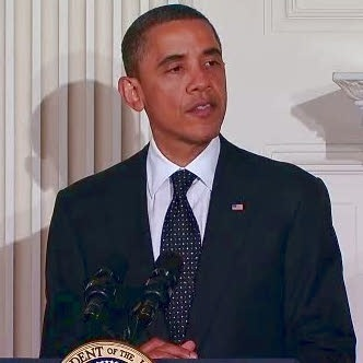 Obama Honors Muslim-Americans | Human Rights and the Will to be free | Scoop.it