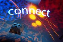 The Net in Higher Education: Så gör den som begriper att nätverka klokt | Web 2.0 och högre utbildning | Scoop.it