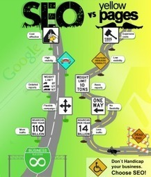 Creating Local SEO Roadmap with Research, Benchmarking & Tracking | Annzo Corporation Blog – Google Maps Listing & Local SEO | Local SEO - Local Search Optimization - Annzo Corp | Scoop.it