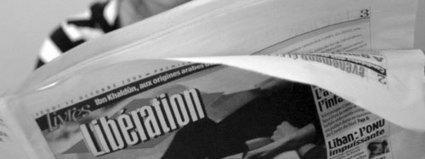 Parler d´un article de presse en français : quelques outils linguistiques   L'Atelier de la Culture   Scoop.it