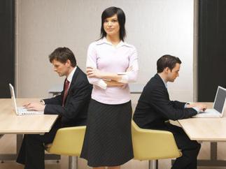 Great leaders aren't smug | Education and Leadership | Scoop.it