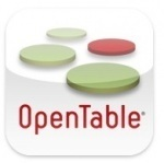 OpenTable Offers Restaurants Free Mobile-Optimised Websites If They Sign Up To Its Booking Platform Before February 2013  | TechCrunch | Mobile (Post-PC) in Higher Education | Scoop.it