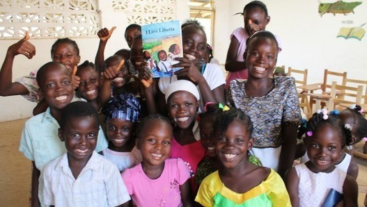 haiti education essay History: slavery and haitian revolution essay economic & political consequences of the haitian revolution on haiti and management education business war.