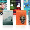 UK Poetry Magazines