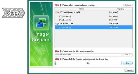 Renee undeleter activation code crack neiwatc renee undeleter activation code crack fandeluxe Images