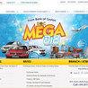 Web Design Sri Lanka