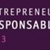 Entrepreneuriat social