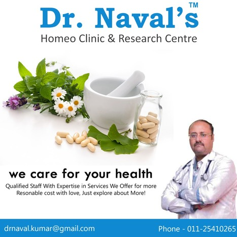 Homeopathic Doctor in Delhi for Autism Treatmen