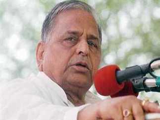 आजमगढ़ से मुलायम ने किया लोकसभा चुनाव का शंखनाद - News in Hindi | News in Hindi | Scoop.it