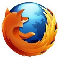 Firefox bloquera par défaut tous les plugins sauf Flash | Libertés Numériques | Scoop.it