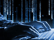 200M consumer records exposed in Experian security lapse | Business Transformation | Scoop.it