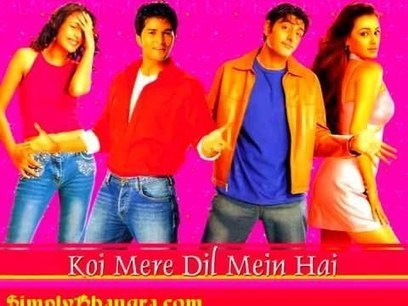 Hello Hyderabad Man 1080p Download Movies