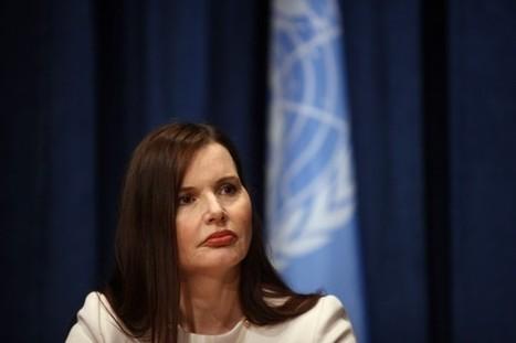 ONU FEMMES - UNE ETUDE SUR LE SEXISME DANS LES FILMS POUR ENFANTS - illionweb   Egalité hommes-femmes   Scoop.it