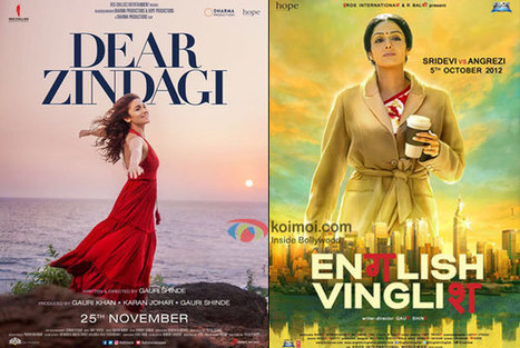 download Dear Zindagi movie in hindi 3gp