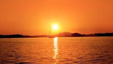 JOE's Top Ten Travel Tips - Ibiza - JOE | Ibiza | Scoop.it