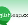 Learn to Speak English Online Classes