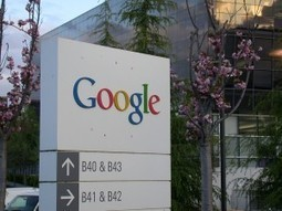 Is $22.5 Million a Big Enough Penalty for Google? | Business Ethics | Ethics | Scoop.it