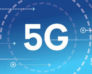What you need to know: 3GPP's accelerated 5G NR timeline