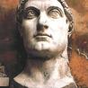 Christianismi in Romae Antiquae