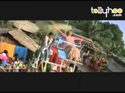 Love Express hindi 1080p hd hindi movie