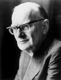 Childhood's End and Remembering Arthur C. Clarke | Speculations on Science Fiction | Scoop.it