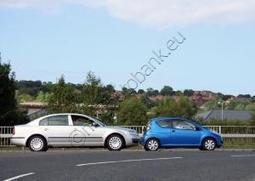 UK Car Insurance Prices Fall by 4% in September   Money Avenue Finance News   New Driver Car Insurance   Scoop.it