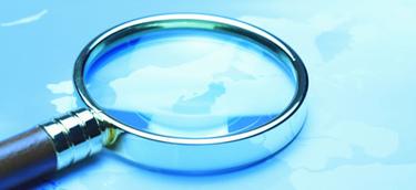 Infos sur l'Éducation Thérapeutique du Patient ou ETP, e-sante.fr | Actualités Santé | Scoop.it