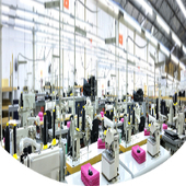 Attire Source - Textile industry in Bangladesh