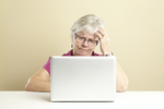 Struggling with educators lack of technology fluency | BYOD iPads | Scoop.it
