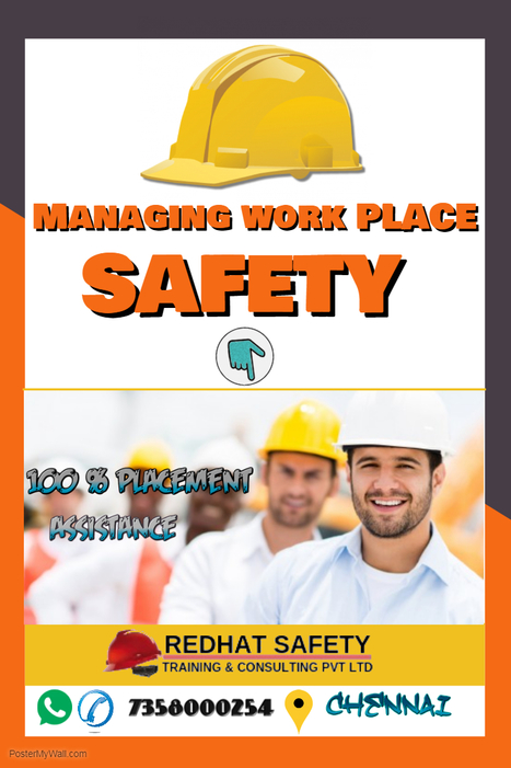lead work courses