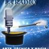 Le média Radio