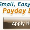 Loans Payday in UK