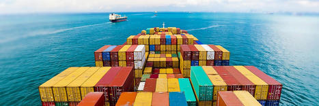 La France s'organise pour renforcer la cybersécurité maritime ...
