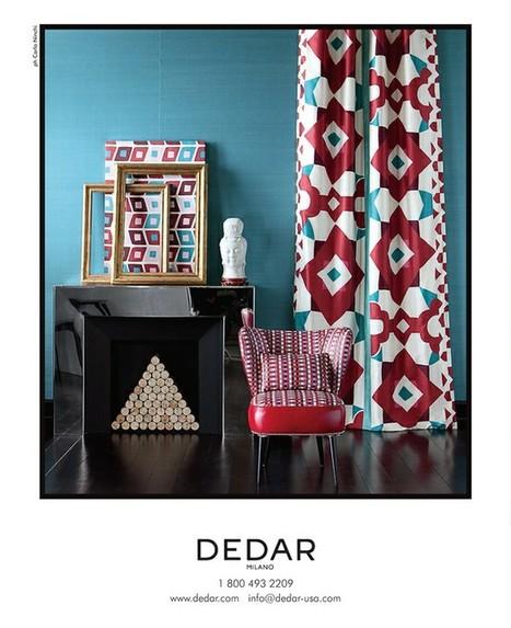 tissus d 39 ameublement haut de gamme page 3. Black Bedroom Furniture Sets. Home Design Ideas