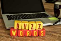 10 higher education buzzwords and phrases - eCampus News | Doc D's Instructional Design, Technology & Reform News | Scoop.it