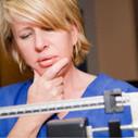 L'obésité n'est PAS génétique - Julien Venesson Site Officiel | Planète Paléo | Scoop.it