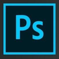 adobe photoshop lightroom classic cc 2018 7.3 crack
