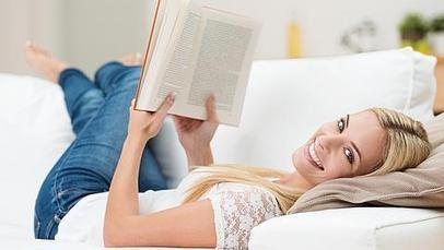 Comprensión Lectora - Método para lograr una lectura fácil y fluida | Leer en la escuela | Scoop.it